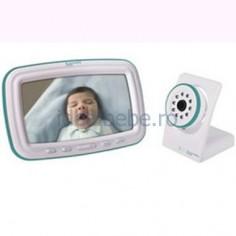 NScessity - Videofon cu monitor de 7 inch