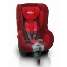 X-Lander - Scaun auto X Car Toddler