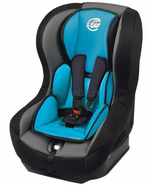 Kids im Sitz - Fotoliu auto driver sp luxe