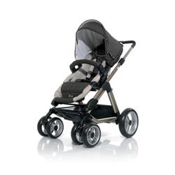 ABC Design - Carucior Condor 6S