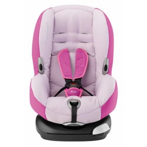 scaun auto maxi cosi priori xp marble pink. Black Bedroom Furniture Sets. Home Design Ideas