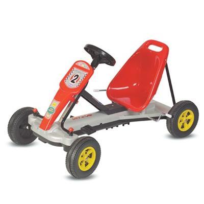 Coloma - Kart cu pedale