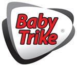 Baby Trike