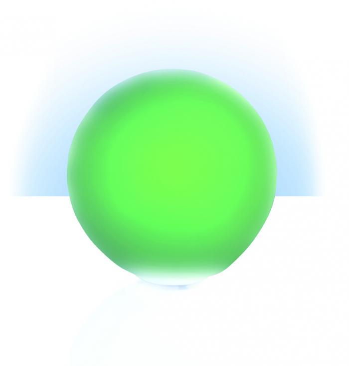 Reer - Lampa de veghe cu LED, in forma de ou REER 5258