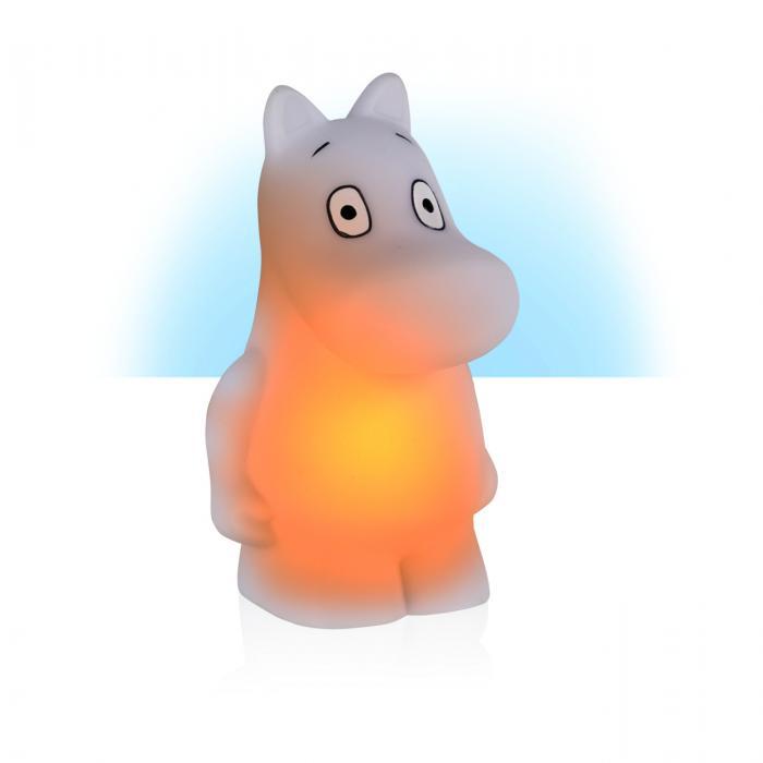 Reer - Lampa de veghe cu LED Hyppo REER 5257