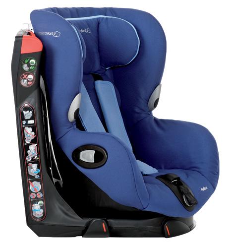 bebe confort scaun auto axiss 9 18 kg. Black Bedroom Furniture Sets. Home Design Ideas