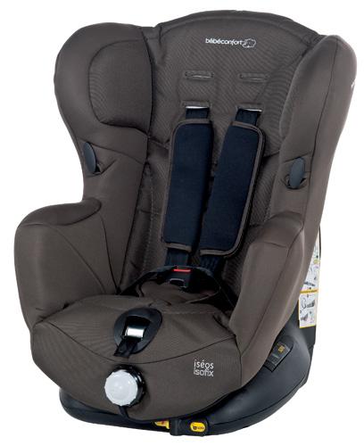 bebe confort iseos isofix 9 18 kg. Black Bedroom Furniture Sets. Home Design Ideas