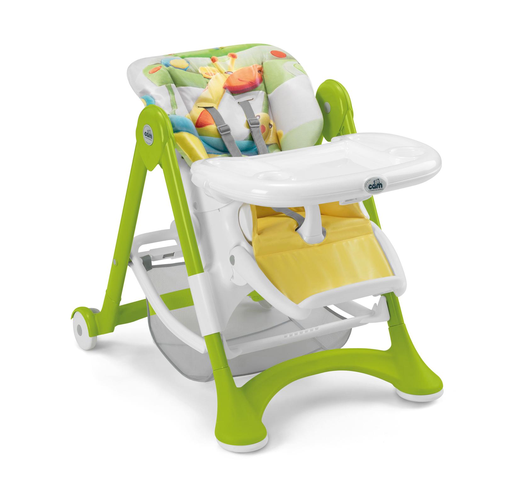 scaun pentru alaptat