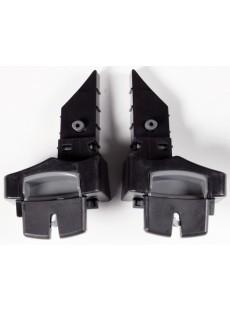 Romer - Adaptor fotoliu Baby Safe