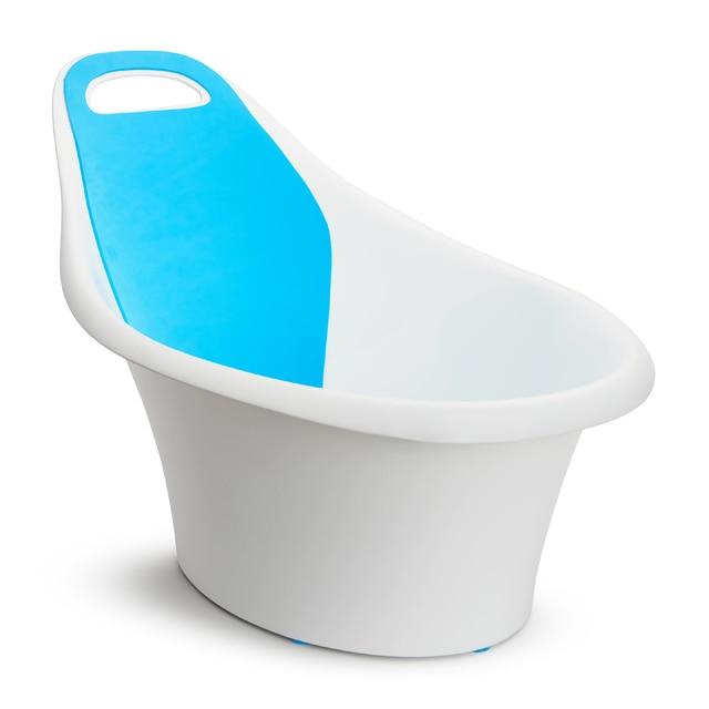 Munchkin - Cadita Dual-Stage Tub