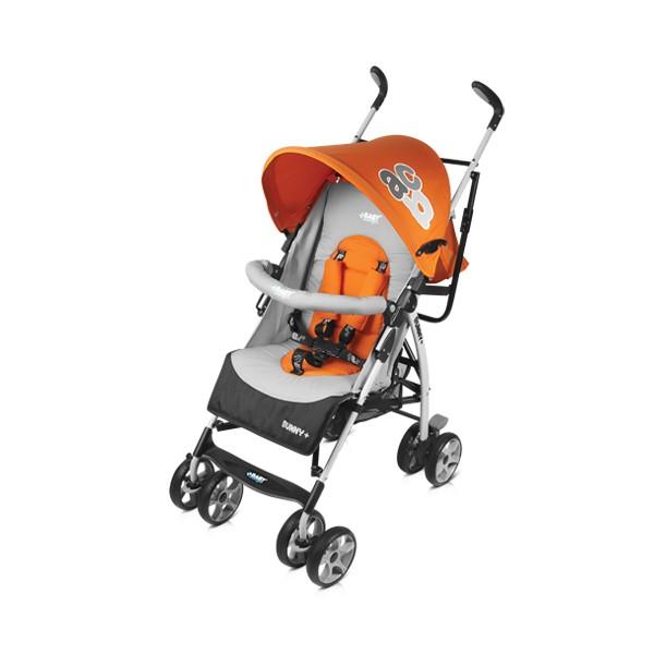 Baby Design - Carucior sport Baby Design BUNNY PLUS