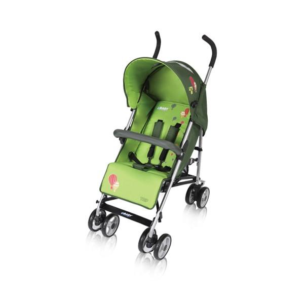 Baby Design - Carucior sport Baby Design TRIP