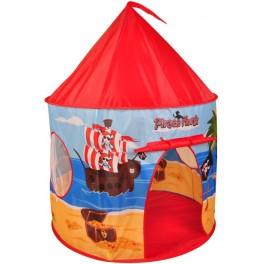 Knorrtoys - Cort de joaca pentru copii