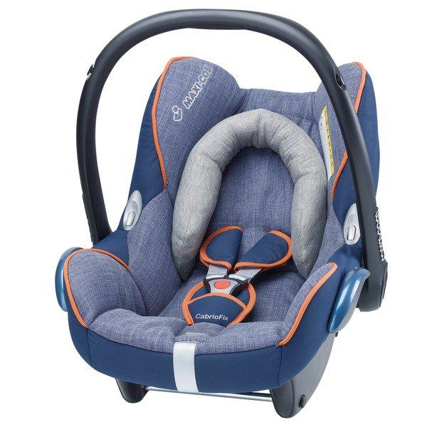 bebe confort cos auto cabriofix maxi cosi. Black Bedroom Furniture Sets. Home Design Ideas