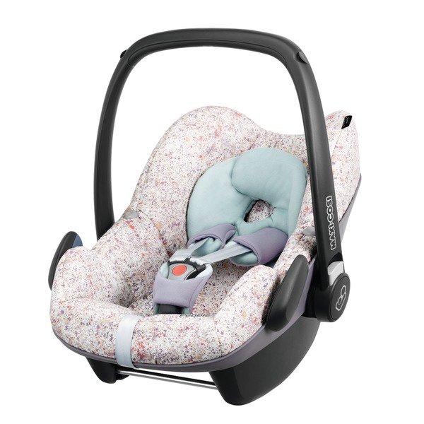 bebe confort cos auto pebble maxi cosi. Black Bedroom Furniture Sets. Home Design Ideas