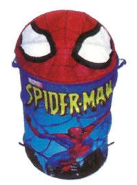 Disney - Cos jucarii Spiderman
