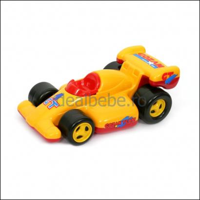 Gozan - Masina Formula 1