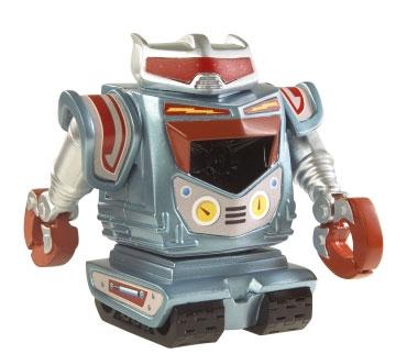 Toy Story - Figurina Sparks