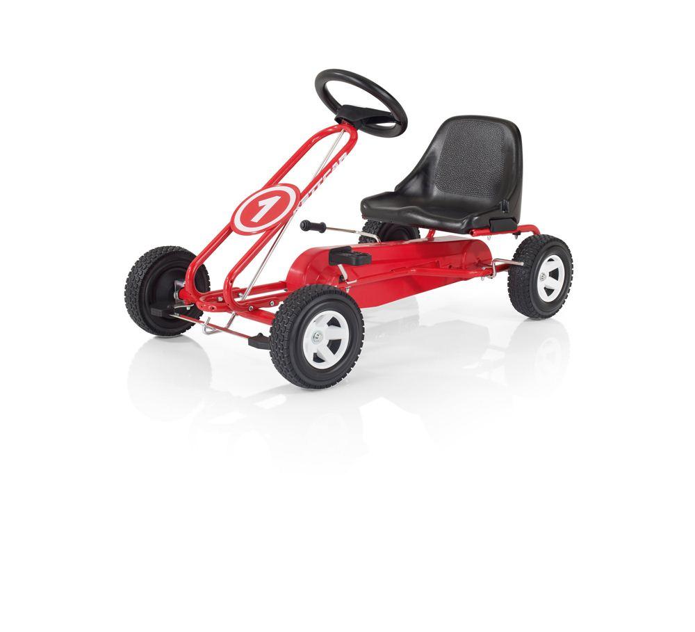 Kettler - Cart SPA NEW