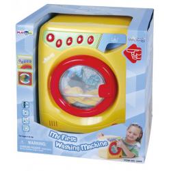 PlayGo - Masina de spalat
