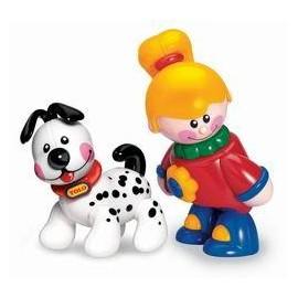 Tolo Toys - Cei mai buni prieteni First Friends