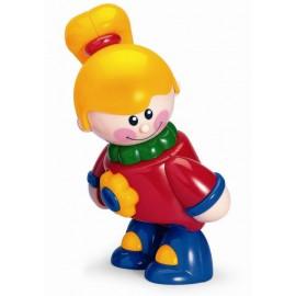 Tolo Toys - Fetita First Friends