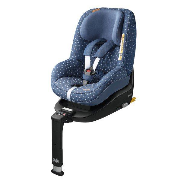 bebe confort pachet scaun auto maxi cosi 2waypearl baza auto maxi cosi 2wayfix 2015. Black Bedroom Furniture Sets. Home Design Ideas