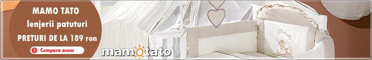 Produse MamoTato