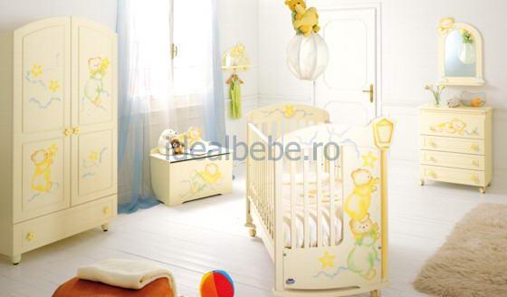 Baby expert italia tapiterie pentru divan incanto for Divan livrare